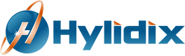 SEO and Web Design | Hylidix Local Internet Marketing